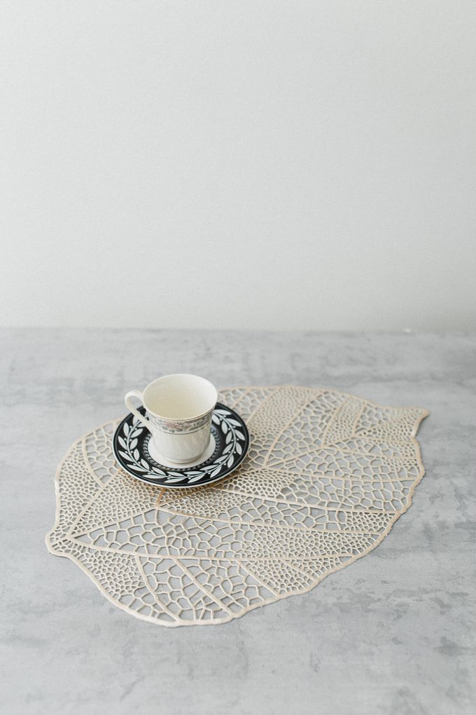 Tableware Gifts by Pandangan Pertama Gift Boutique - 012