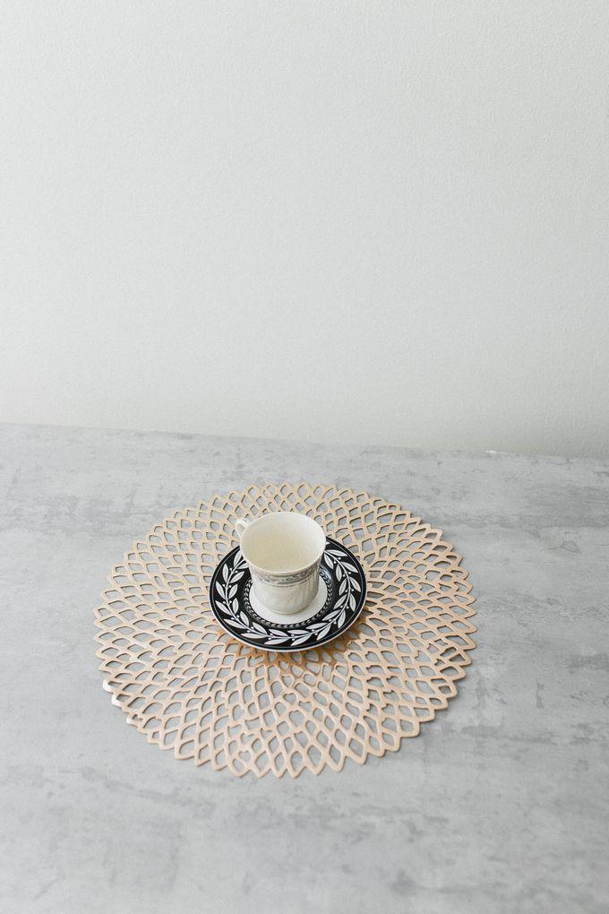 Tableware Gifts by Pandangan Pertama Gift Boutique - 009