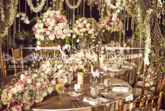 Senses lawn wedding by bali wedding decoration bridestory add to board senses lawn wedding by bali wedding decoration 007 junglespirit Choice Image