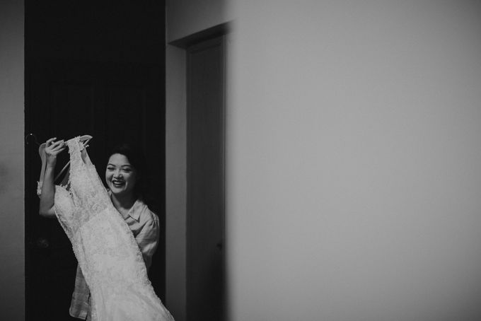 Ryan & Brenda by Andri Tei Photography - 011