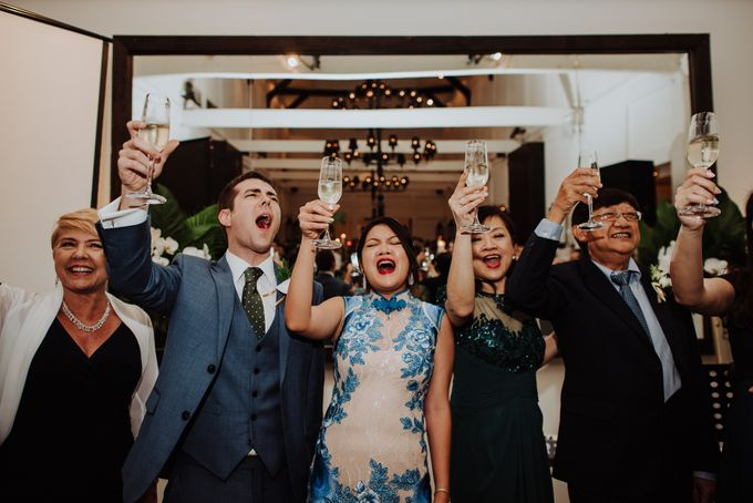 Ryan & Brenda by Andri Tei Photography - 033