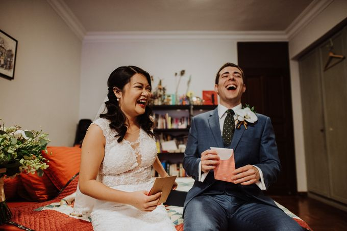 Ryan & Brenda by Andri Tei Photography - 038