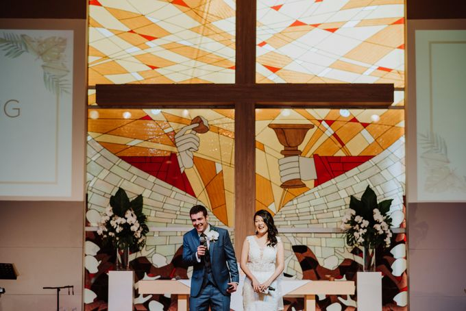 Ryan & Brenda by Andri Tei Photography - 040