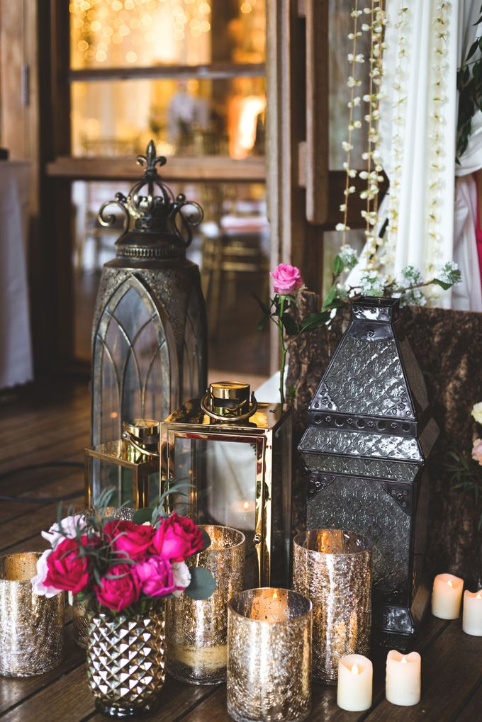 Urich & Ying Loo by Fleurs At Marrakesh - 011