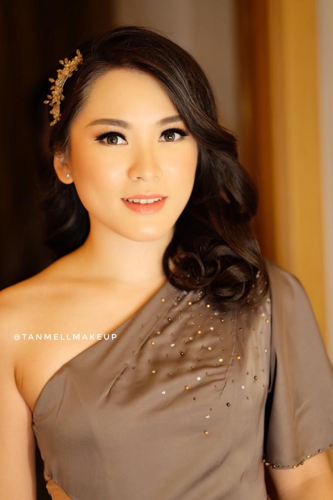 makeup by tanmell makeup - 003