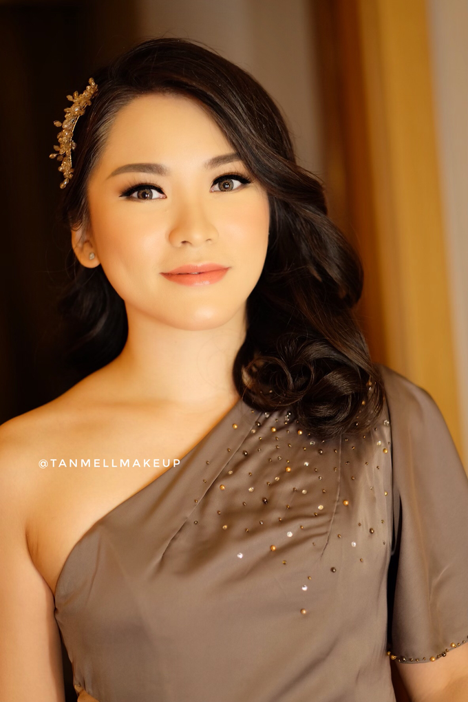 makeup by tanmell makeup - 004
