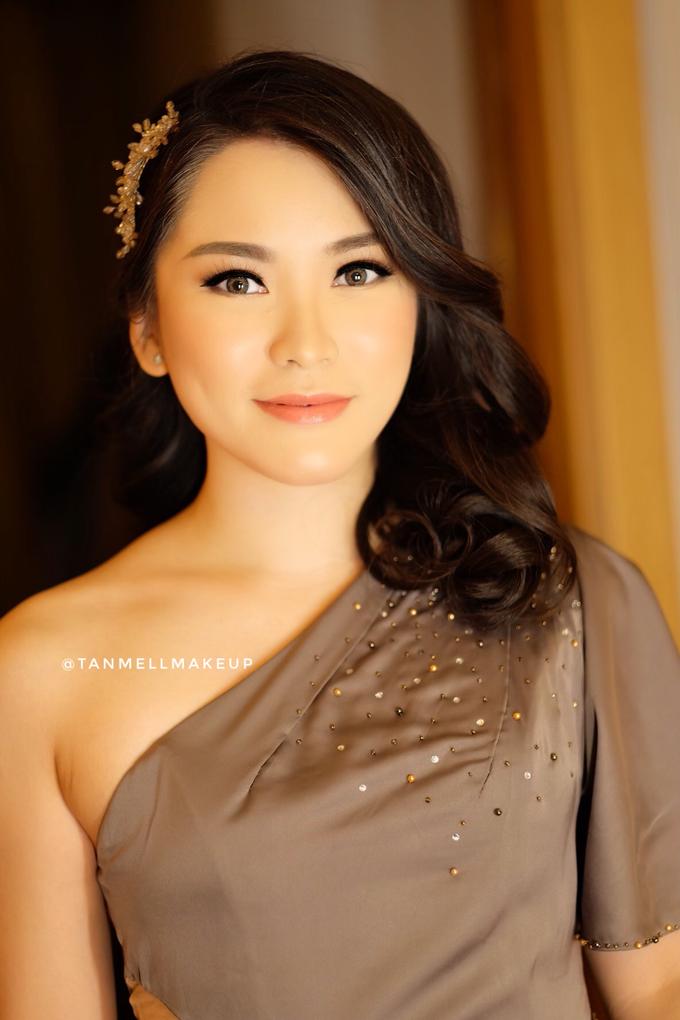 makeup by tanmell makeup - 005