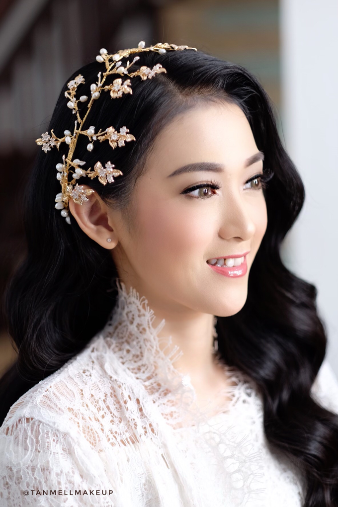 test makeup for my brides to be by tanmell makeup - 002