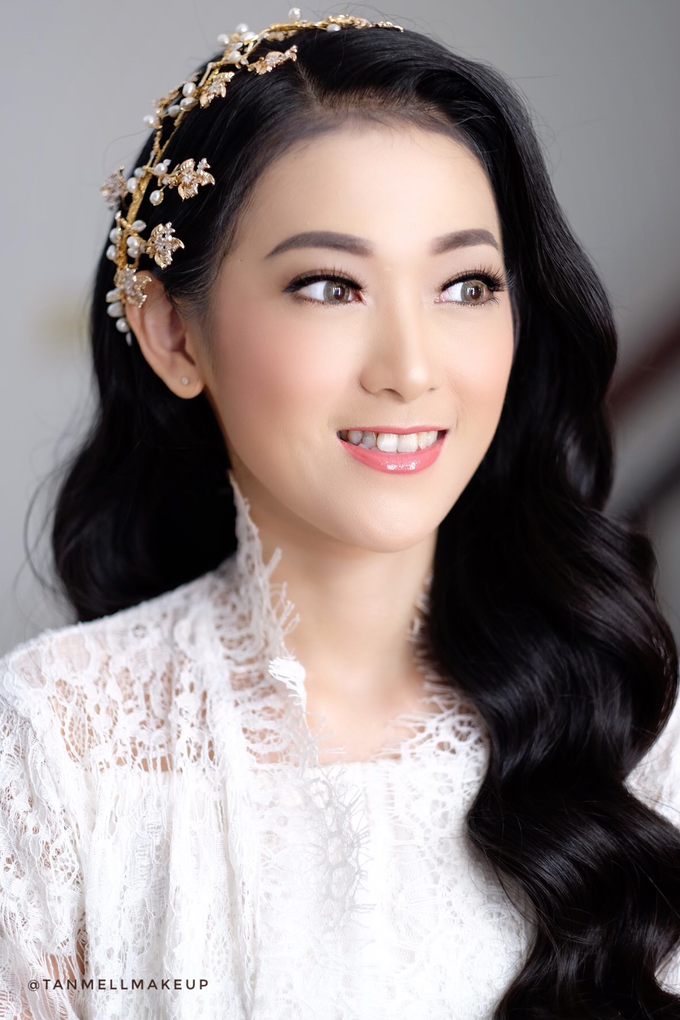 test makeup for my brides to be by tanmell makeup - 001