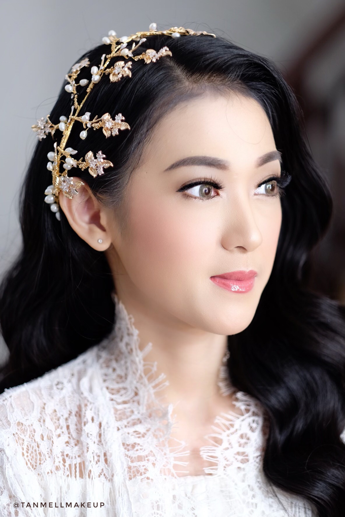 test makeup for my brides to be by tanmell makeup - 004