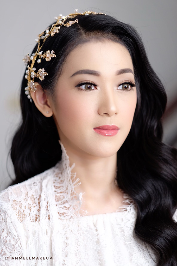 test makeup for my brides to be by tanmell makeup - 003