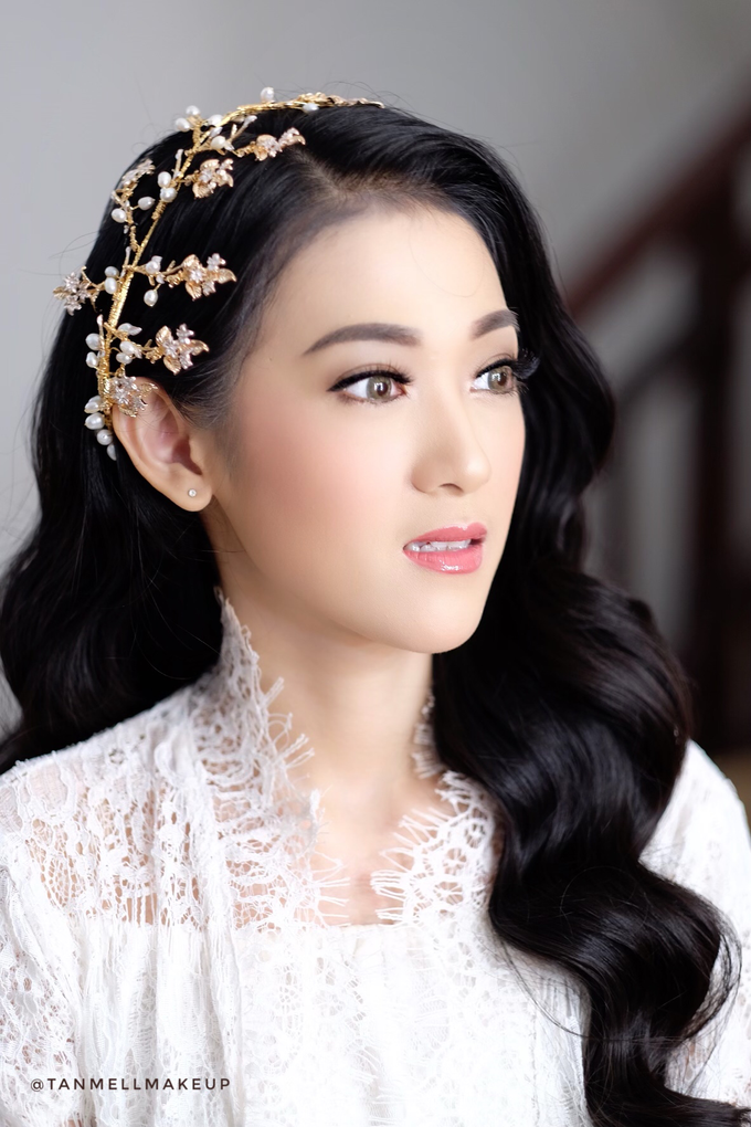 test makeup for my brides to be by tanmell makeup - 005