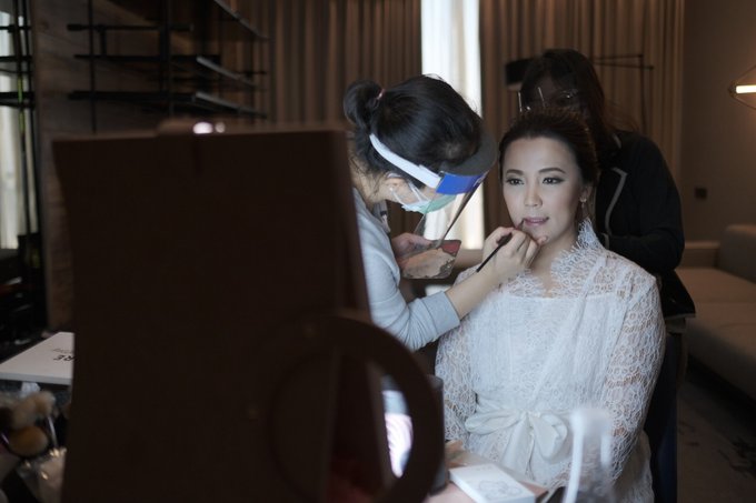 lutfi & jevin wedding by tanmell makeup - 001