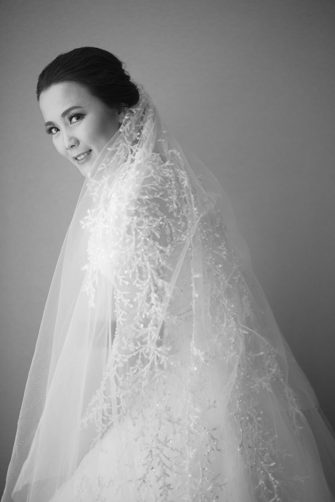 lutfi & jevin wedding by tanmell makeup - 005