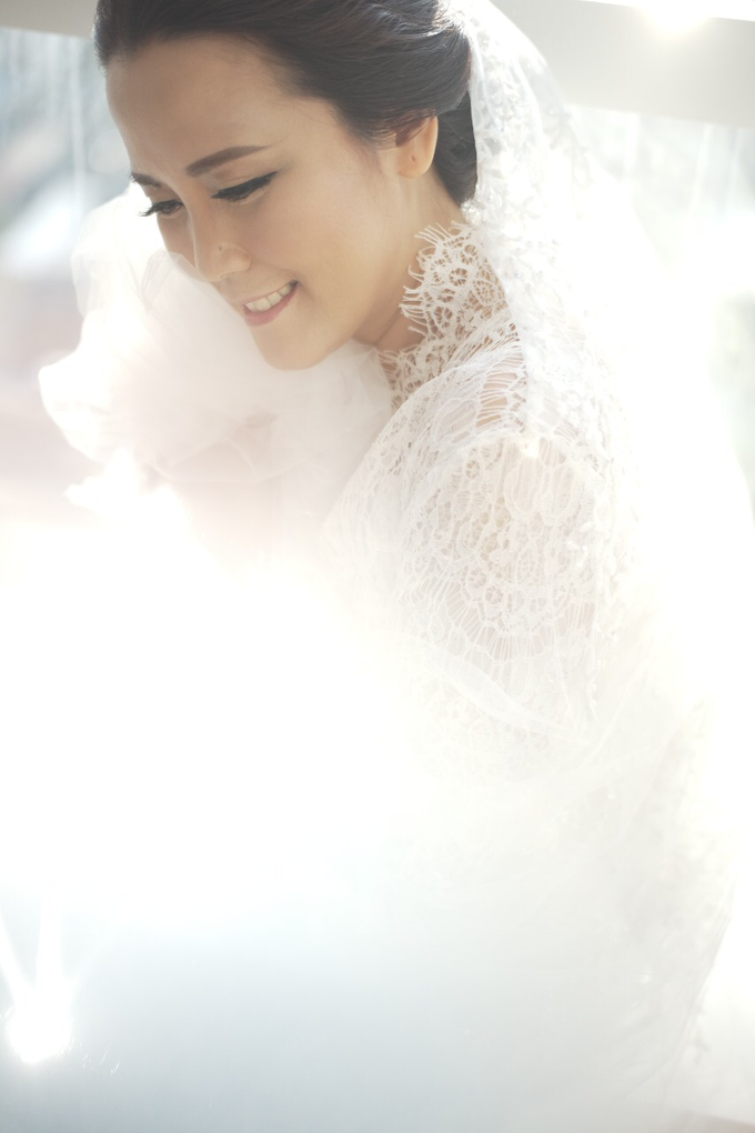 lutfi & jevin wedding by tanmell makeup - 003