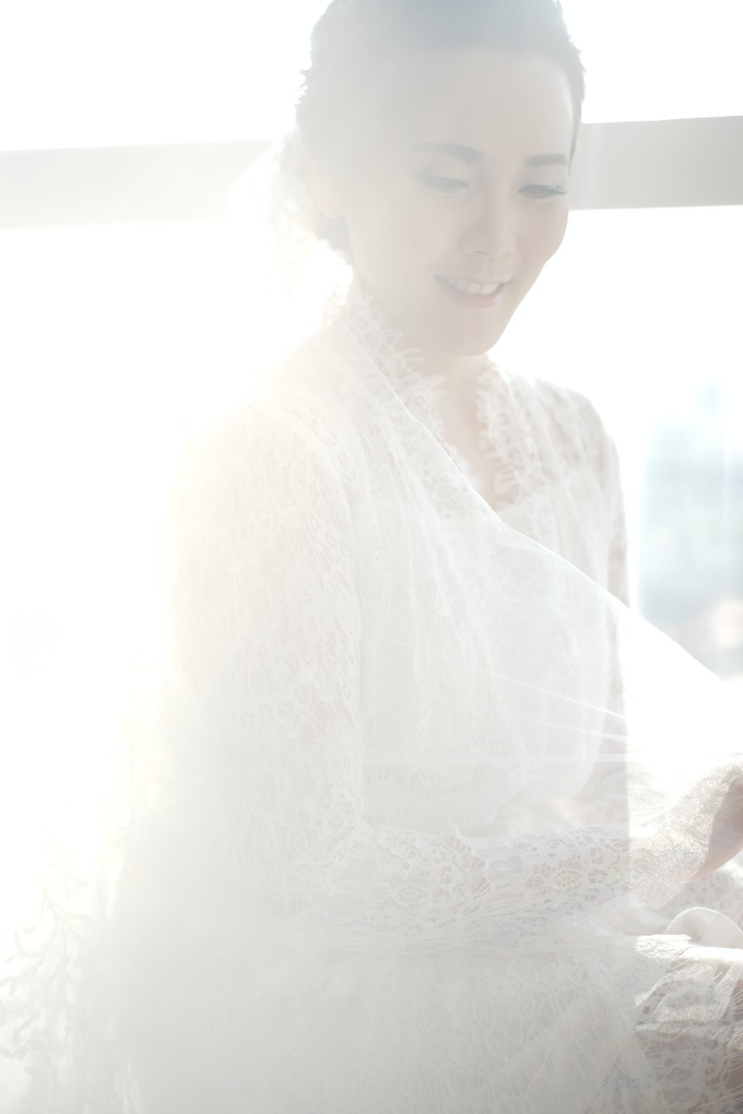 lutfi & jevin wedding by tanmell makeup - 002