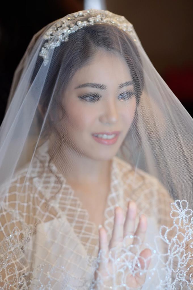 wedding makeup yuan yanti by tanmell makeup - 005