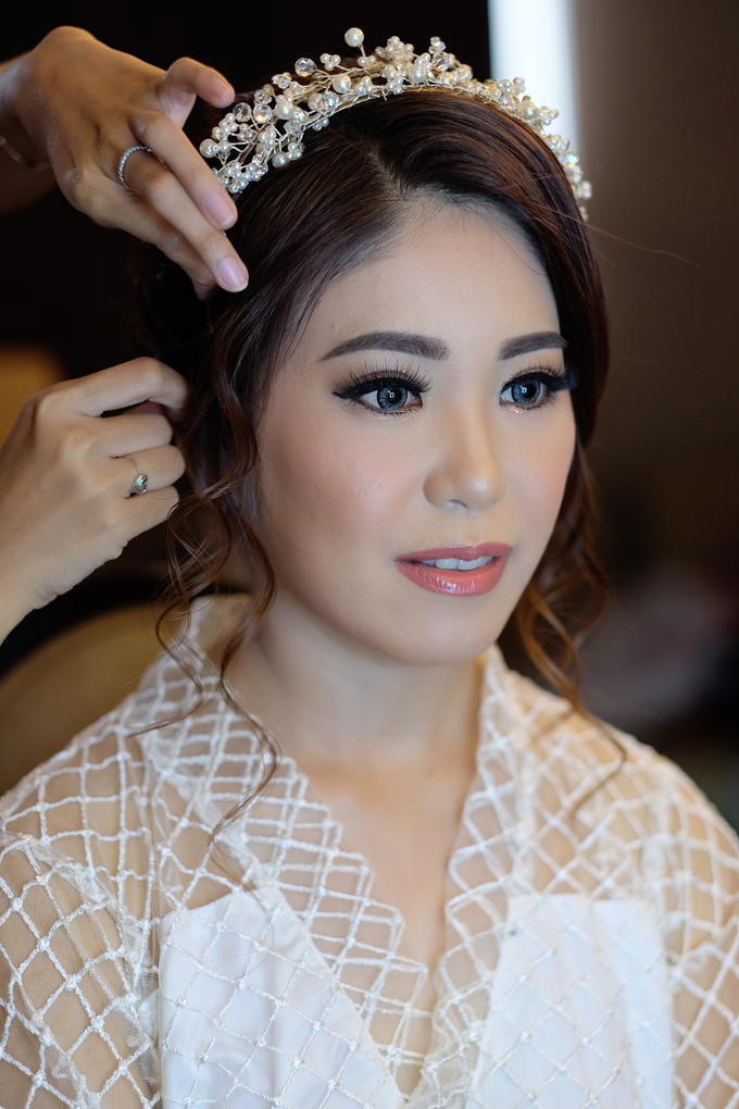 wedding makeup yuan yanti by tanmell makeup - 003