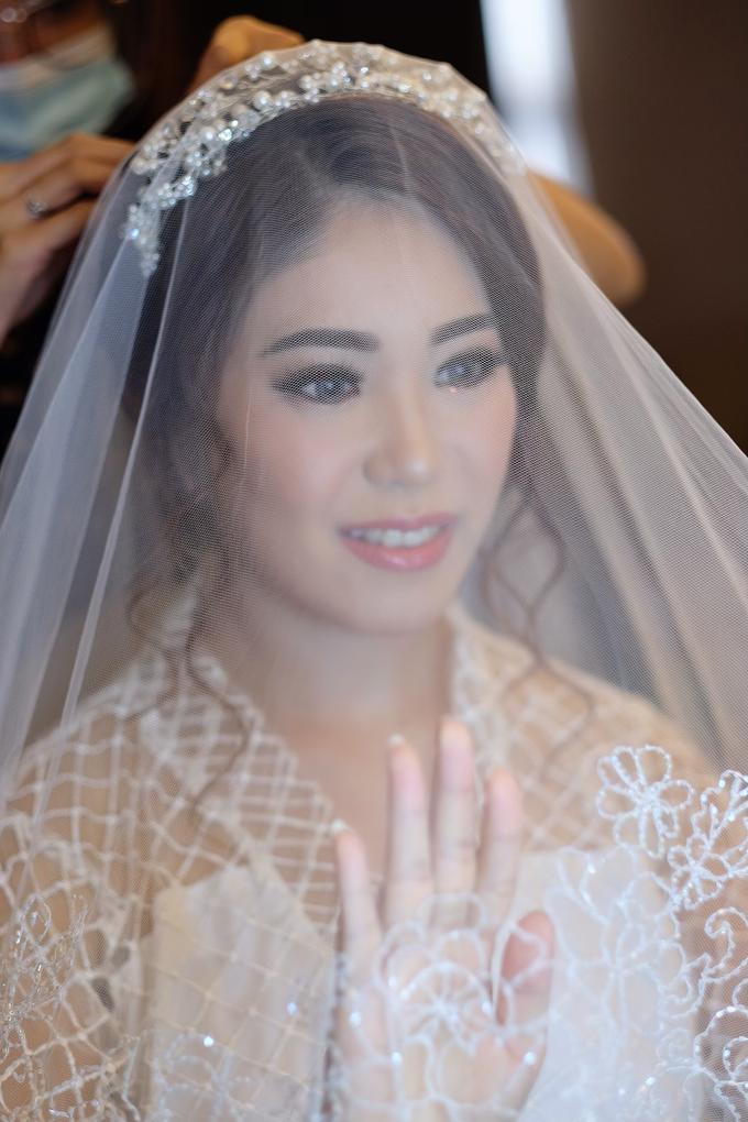 wedding makeup yuan yanti by tanmell makeup - 004