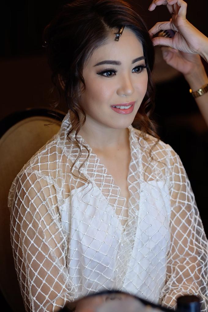 wedding makeup yuan yanti by tanmell makeup - 001