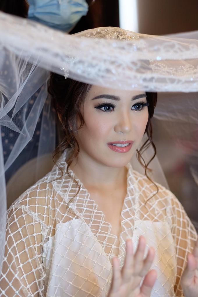 wedding makeup yuan yanti by tanmell makeup - 006