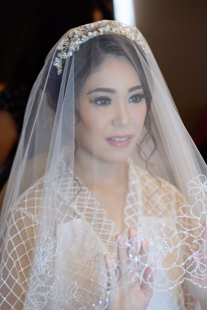 wedding makeup yuan yanti by tanmell makeup - 007
