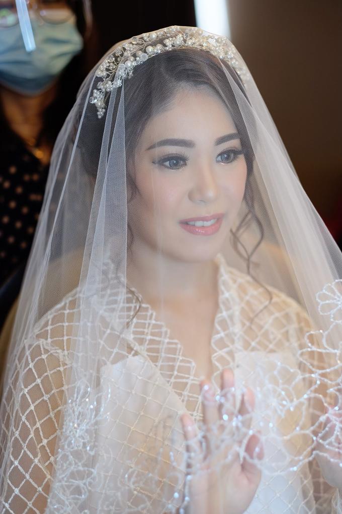 wedding makeup yuan yanti by tanmell makeup - 008