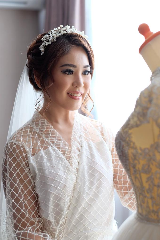 wedding makeup yuan yanti by tanmell makeup - 009