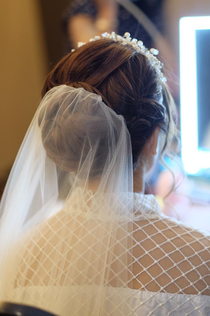 wedding makeup yuan yanti by tanmell makeup - 010