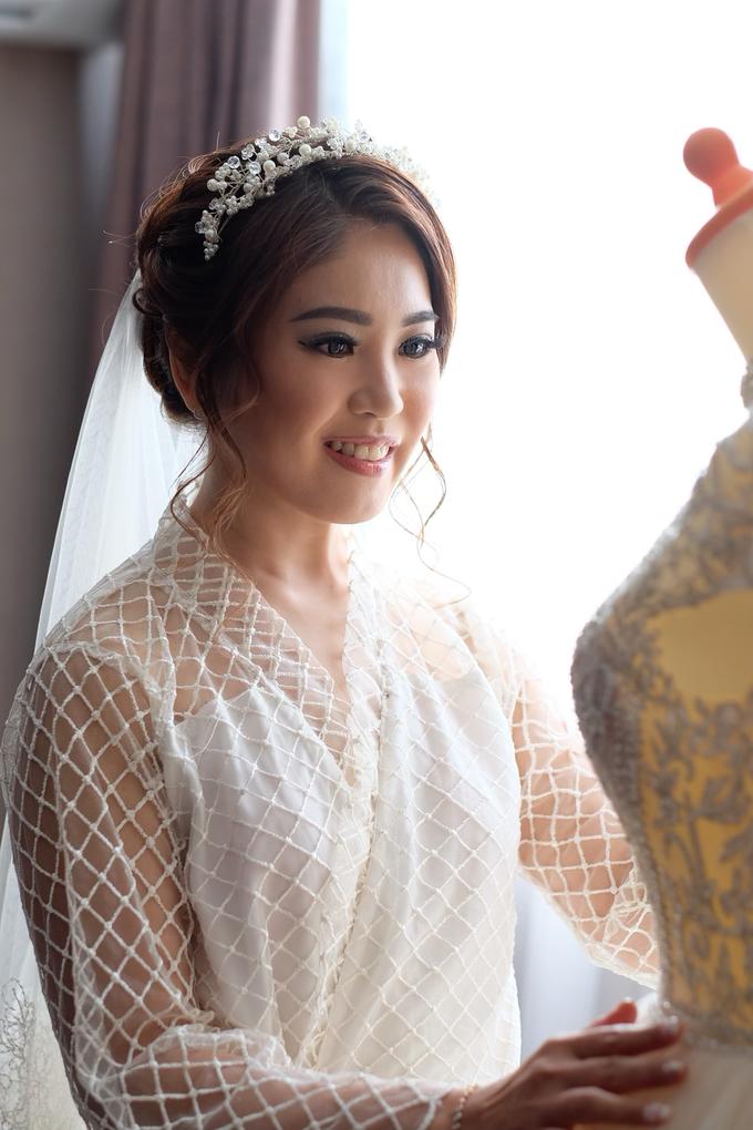 wedding makeup yuan yanti by tanmell makeup - 011