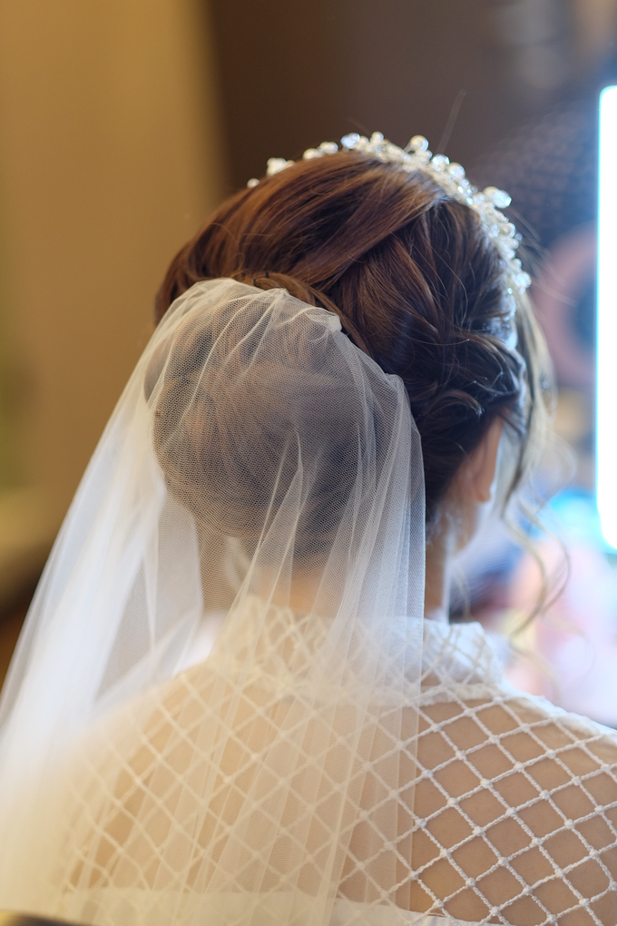wedding makeup yuan yanti by tanmell makeup - 013