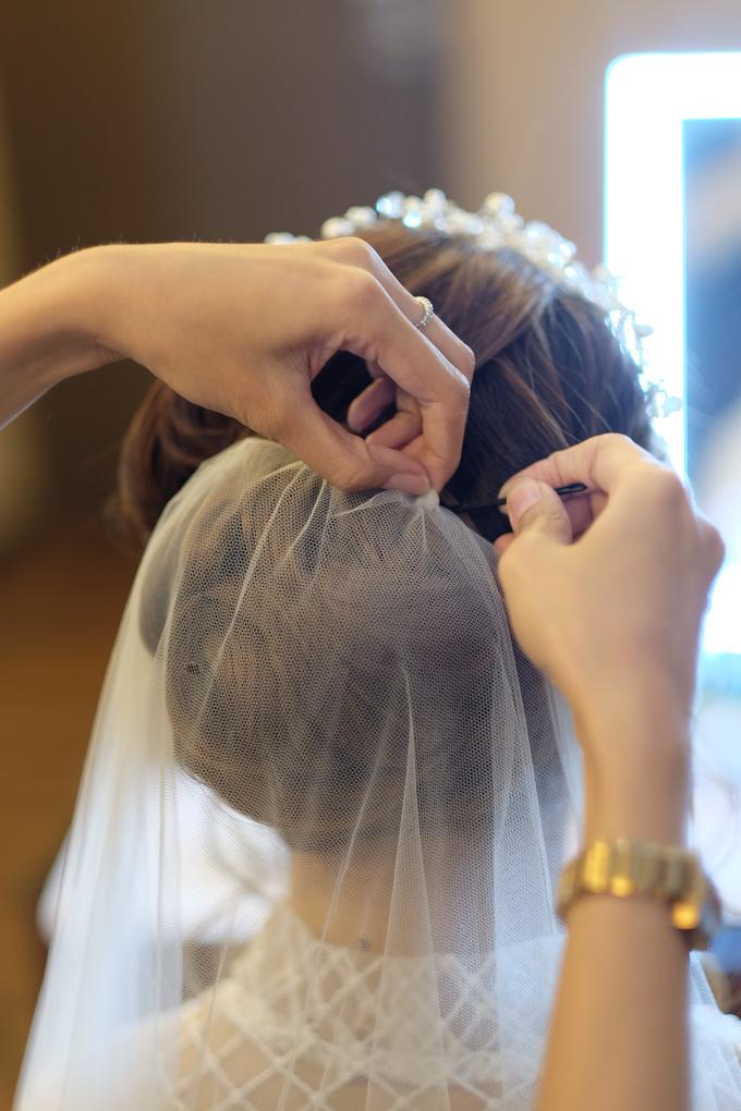 wedding makeup yuan yanti by tanmell makeup - 014
