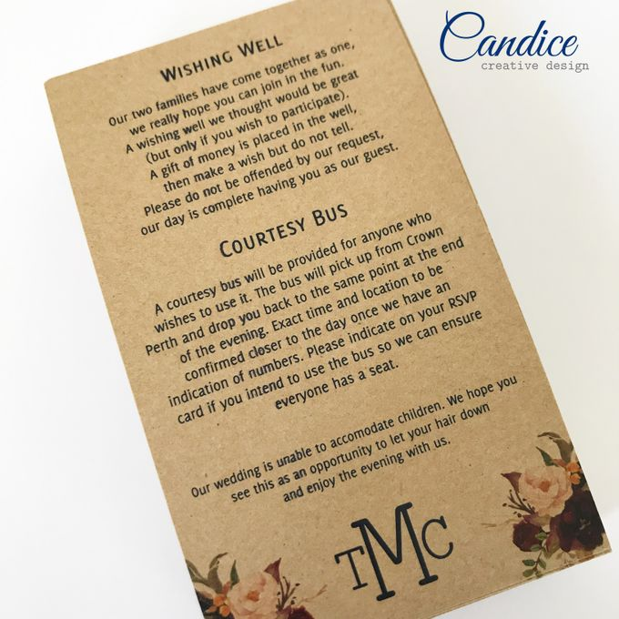 Taryn and Cory by Candice Creative Design - 005