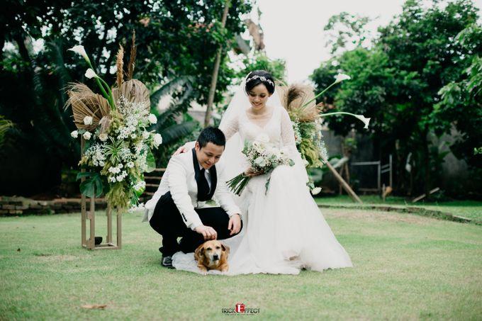 James & Tata    Holy Matrimony by Trickeffect - 016