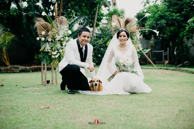 James & Tata    Holy Matrimony by Trickeffect - 017