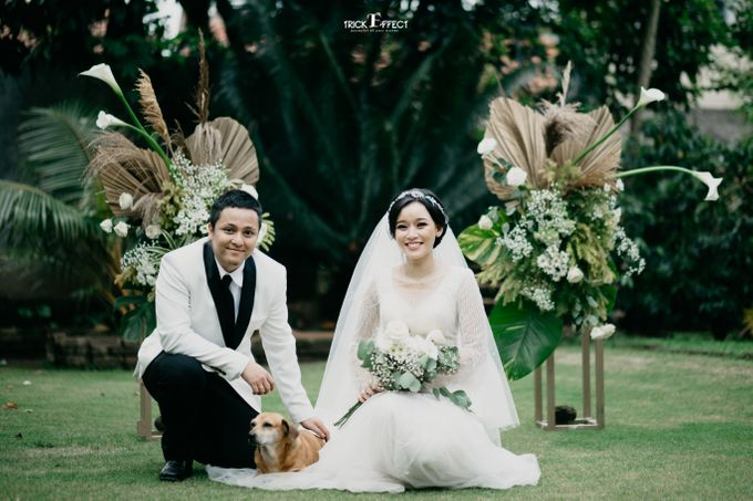 James & Tata    Holy Matrimony by Trickeffect - 018