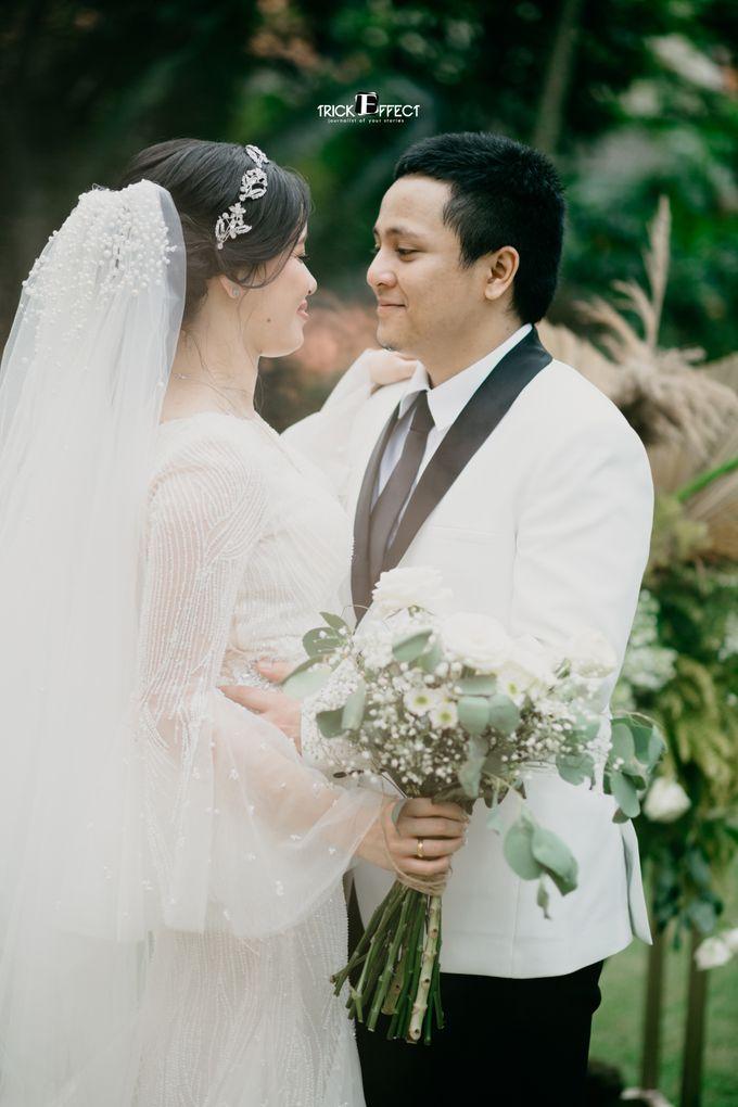 James & Tata    Holy Matrimony by Trickeffect - 012