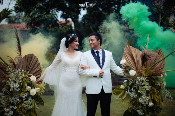 James & Tata    Holy Matrimony by Trickeffect - 008