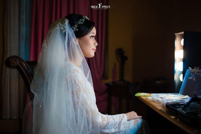James & Tata    Holy Matrimony by Trickeffect - 011
