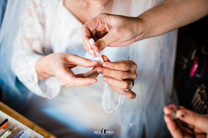 James & Tata    Holy Matrimony by Trickeffect - 005