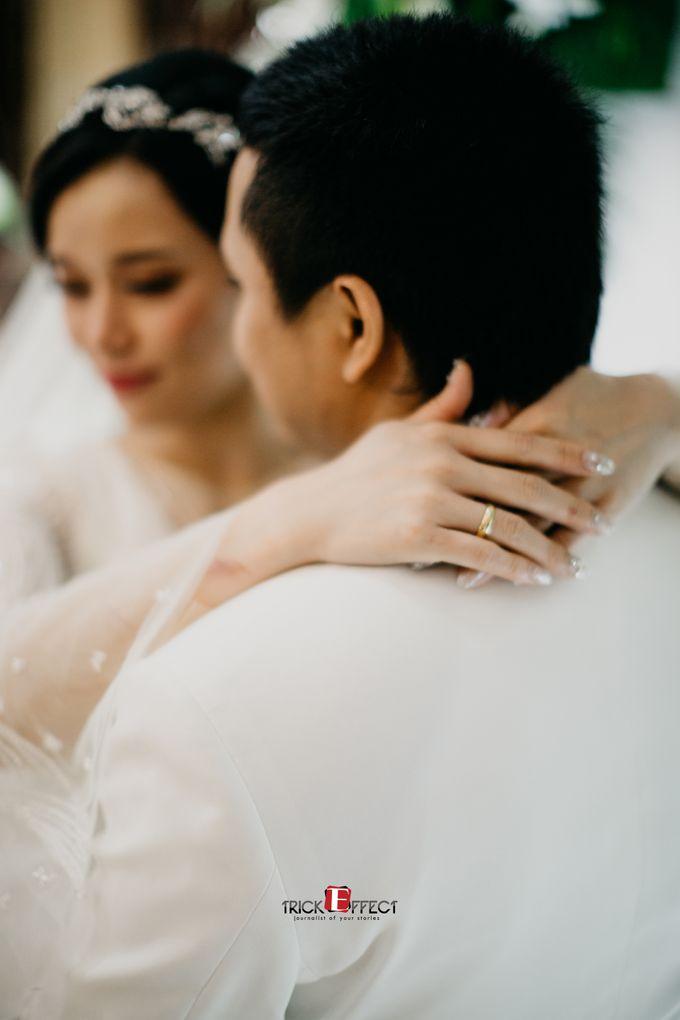 James & Tata    Holy Matrimony by Trickeffect - 028