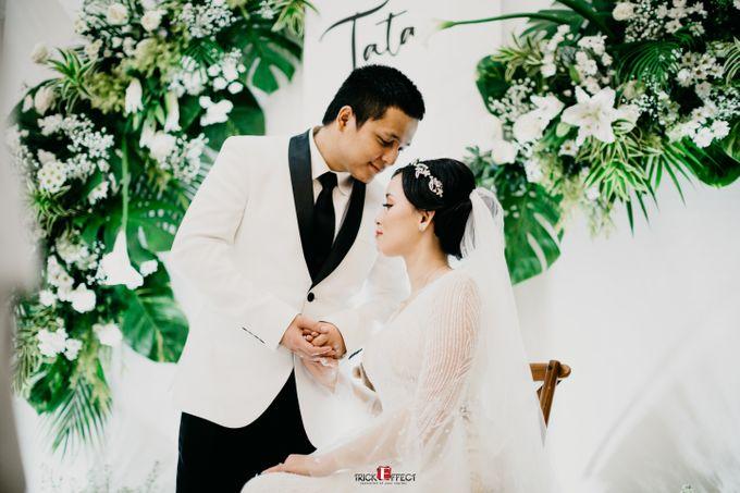 James & Tata    Holy Matrimony by Trickeffect - 031