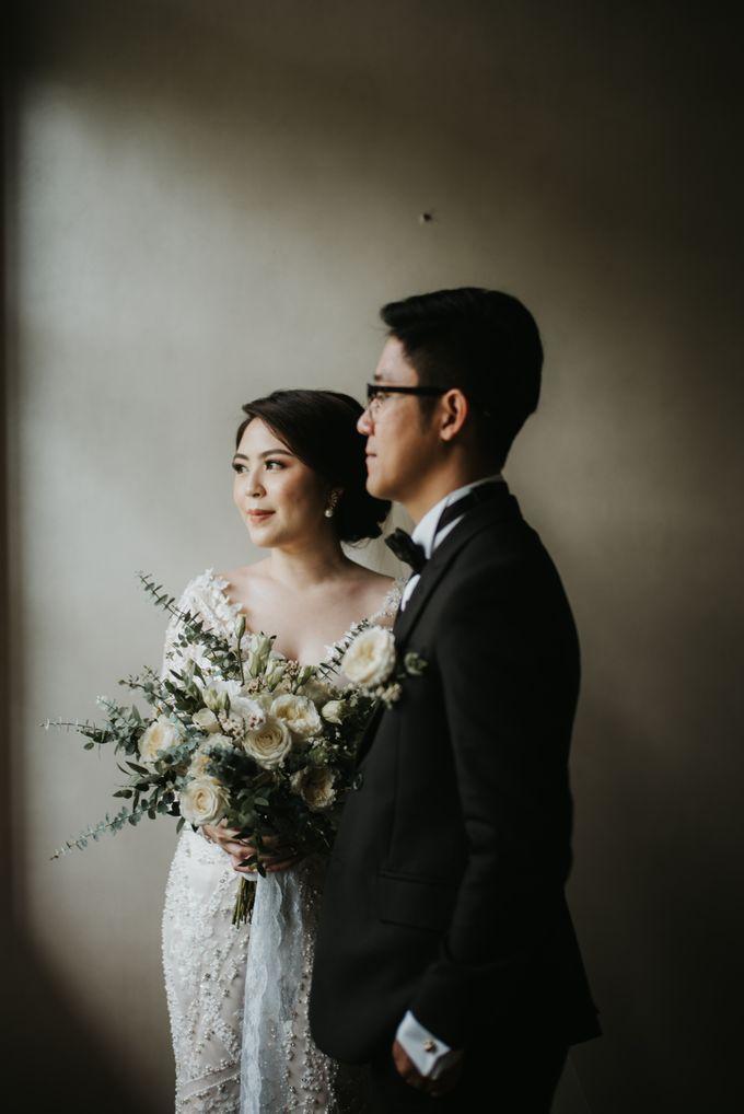 Couples Inspiration by Nagisa Bali - 003