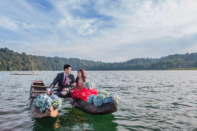 Prewedding Tama Sofiani by van photoworks - 007