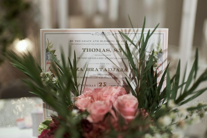 Thomas & Eliza - Blessing by Camio Pictures - 025