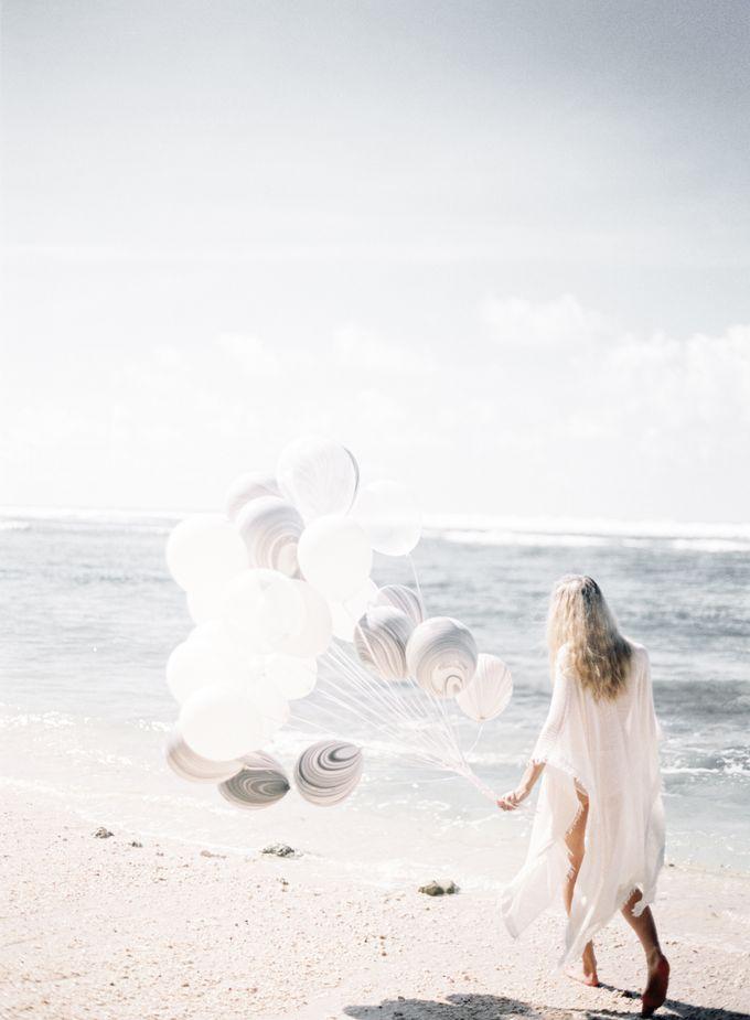 Bridestory Styled Shoot in Bali by PYARA - 001
