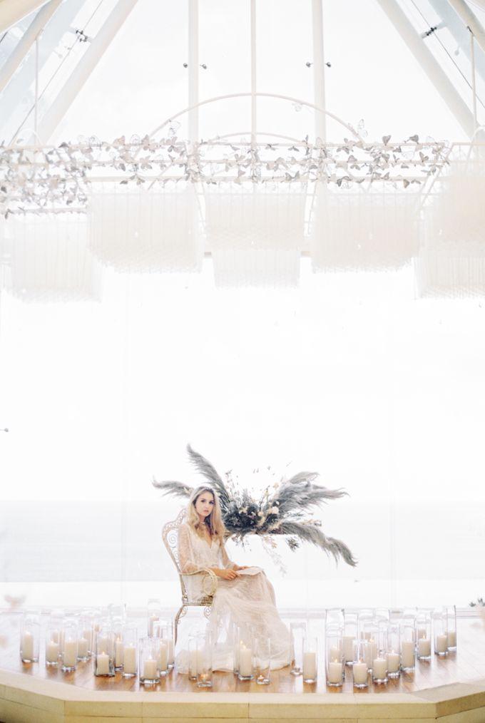 Bridestory Styled Shoot in Bali by PYARA - 017