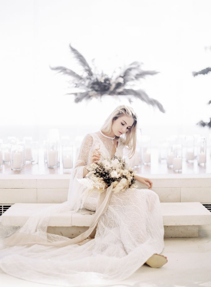 Bridestory Styled Shoot in Bali by Rebecca Caroline - 003