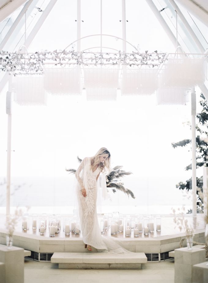 Bridestory Styled Shoot in Bali by Rebecca Caroline - 006