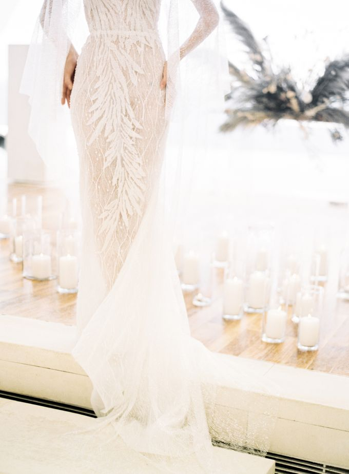 Bridestory Styled Shoot in Bali by PYARA - 007
